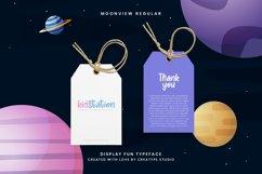 Moonview Display Children Fun Product Image 4