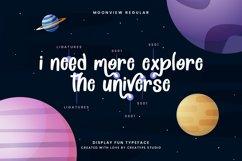 Moonview Display Children Fun Product Image 3