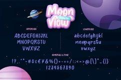 Moonview Display Children Fun Product Image 5