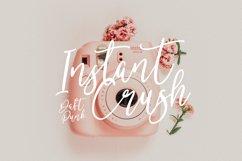 Mostlovely Lovely Script Font Product Image 6