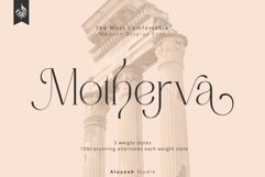 Motherva Product Image 1