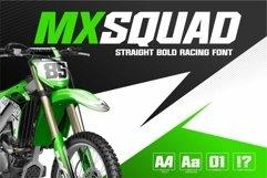 MXSQUAD Product Image 1