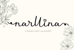 Narllina Product Image 1