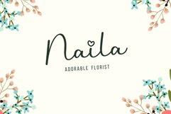 Narllina Product Image 5