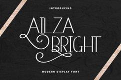 Ailza Bright Product Image 1