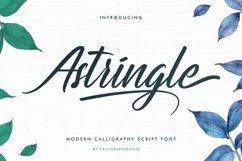 Astringle Product Image 1