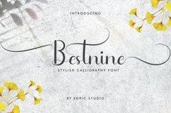 Bestnine Product Image 1