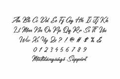 Margarete Product Image 4