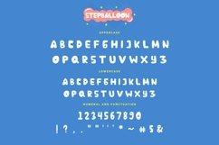 Stepballoon Product Image 3