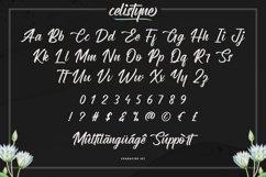 Celistyne Product Image 6