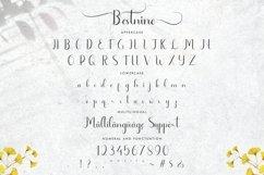 Bestnine Product Image 2