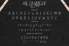 Ailza Bright Product Image 5
