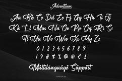Adventium Product Image 6