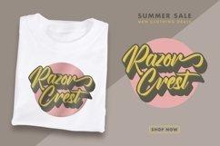 Creamine Product Image 6