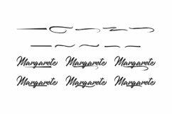 Margarete Product Image 2