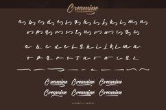 Creamine Product Image 2