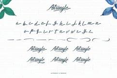 Astringle Product Image 6