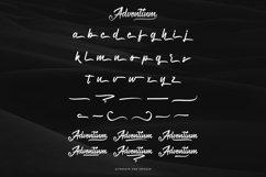 Adventium Product Image 4