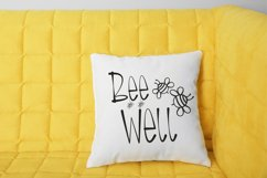 Bee Darling - Cute Handwritten Font Product Image 4