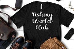 Nightfish Product Image 4