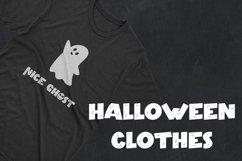 Nosferatu - Horror Display Font Product Image 4