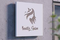 Nostalgia - Beauty Handletter Font Product Image 4