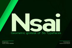 Nsai Expanded Product Image 1