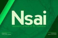 Nsai Product Image 1