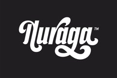 Nuraga Product Image 3