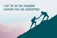 One Adventure Product Image 4