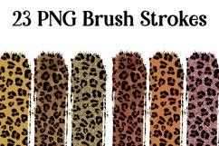 Leopard Print Sublimation Bundle with 75 Elements Product Image 5