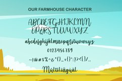 Our Farmhouse Product Image 2