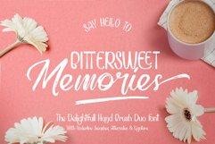Bittersweet Memories Product Image 1
