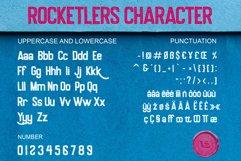 Rocketlers Product Image 5