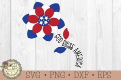 Patriotic SVG Bundle-4th of July-America-Independence Day Product Image 4