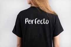 Perfecto Product Image 2