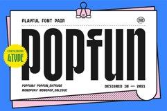 POPFUN Product Image 1