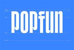 POPFUN Product Image 5