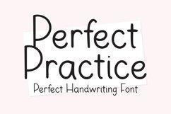 MINI FONT BUNDLE - Back To School Font Bundle Product Image 4