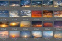 100 Sky Photo Overlays Product Image 3