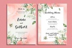 Web Font Pretty Blossom - Cute Handwritten Font Product Image 5