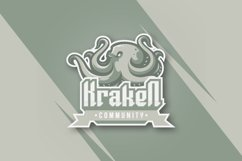 eSports Fonts   Modern Paired Duo Product Image 3