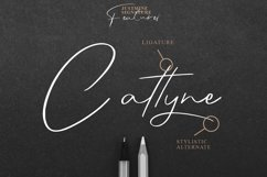 Justmine Signature Product Image 4
