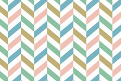 Abstract Geometric Patterns Product Image 6
