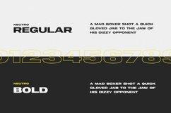 Neutro Display Product Image 5