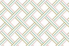 Abstract Geometric Patterns Product Image 5