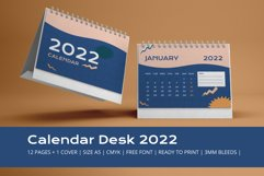 90's Calendar 2022 Theme Product Image 1