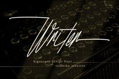 Writer Product Image 1