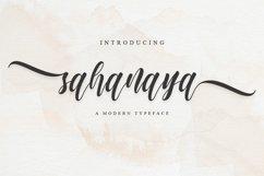 sahanaya script Product Image 1