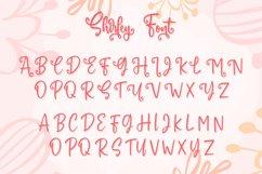 Shirley Product Image 5